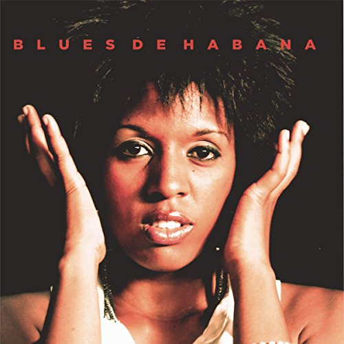 Blues de Habana