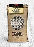 Arroz J. Sendra 1 kg - arroz redondo gourmet Dehesa de la Albufera