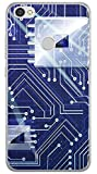 Tumundosmartphone Hülle Gel- TPU Hülle Für Xiaomi Redmi