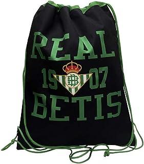Mochila Saco Betis