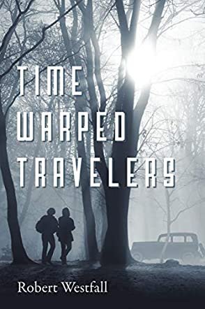 Time Warped Travelers