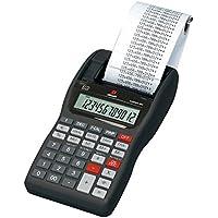 Olivetti B3312000 - Calculadora