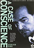 Case of Conscience: Series 1 (DVD)