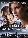 Trials of Cate McCall