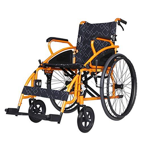 clasificación y comparación XMXWQ Cojín para piernas desmontable, impermeable, ligero y plegable para silla de ruedas, hecho de tela Oxford … para casa