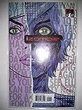 Izombie I Zombie #1 Comic First Printing NM - 2010 July (Izombie)