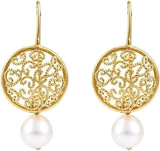 8a31266ca Women's Earrings priced ₹5,000 - ₹10,000: Buy Women's Earrings ...