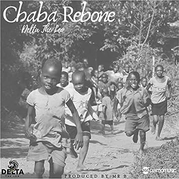 Chaba Rebone