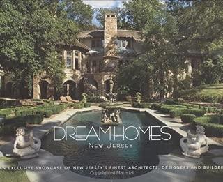 nj dream homes
