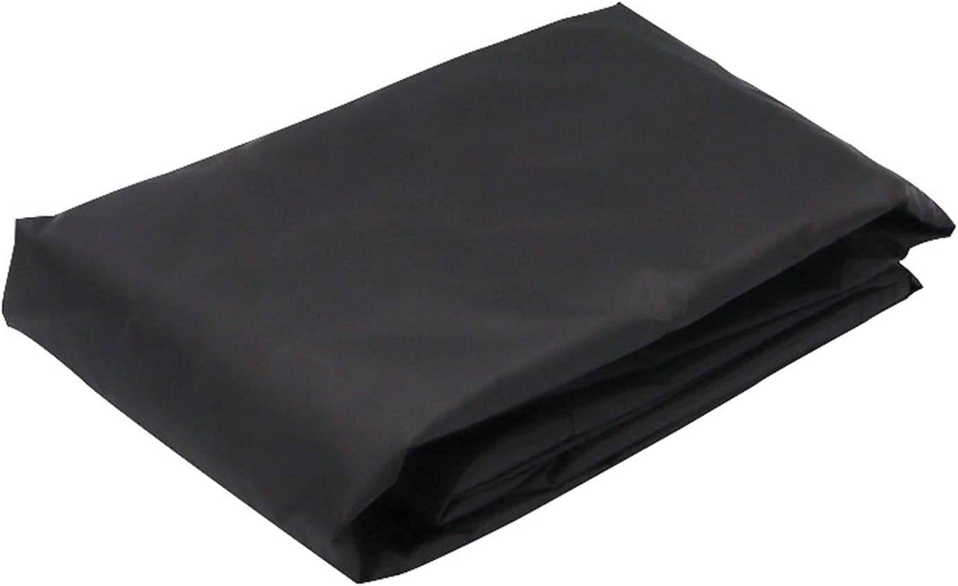 EMEZ Oxford Cloth Dust Oakland Mall Cover for Sun Protecti SEAL limited product Protection Outdoor