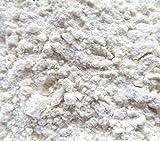 Mehl Weizenmehl Farine de blé T65 aus Frankreich 4 Kilo Beutel baguette-51RXzdUXP2L-Baguette backen – Französisches Baguette selber machen