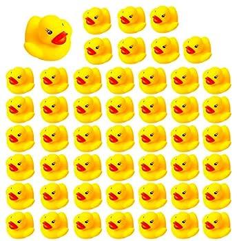 Best cheap rubber ducks Reviews