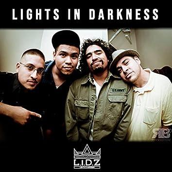 Lights In Darkness