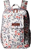 JuJuBe MiniBe Small Backpack, Rose Collection - Sakura Swirl