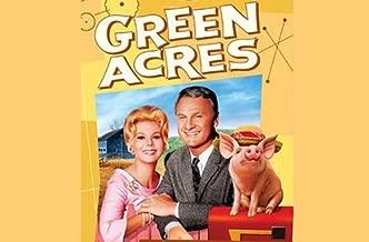 green acres season 2 episodes