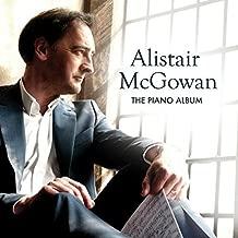 Best alistair mcgowan cd Reviews