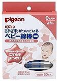 Pigeon In Babies