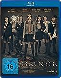 Seance (Film): nun als DVD, Stream oder Blu-Ray erhältlich