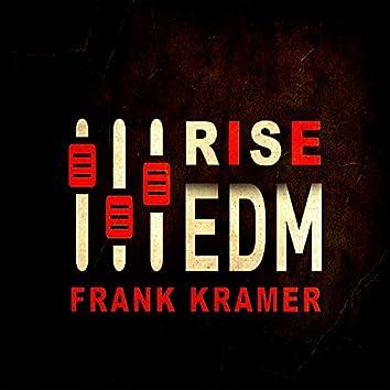 EDM Rise