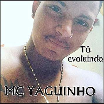 Tô Evoluindo