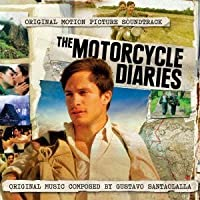 Motorcycle Diaries by Various Artists