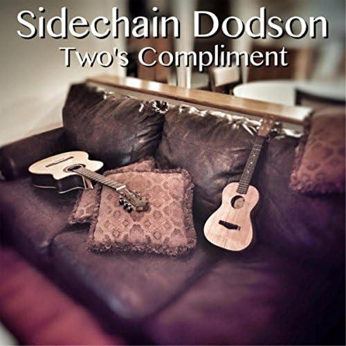 Sidechain Dodson