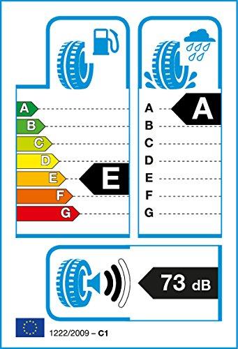 Hankook Ventus S1 evo2 K117A SUV XL FR - 275/40R20 106Y - Pneu Été