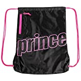 Prince Elegant, Única, Multicolor (Black/Fuchsia)