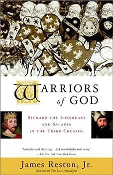 Best warrior for god Reviews