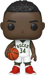POP NBA: Bucks - Giannis Antetokounmpo