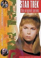 Vol. 5-Epi. 10 & 11 [DVD]