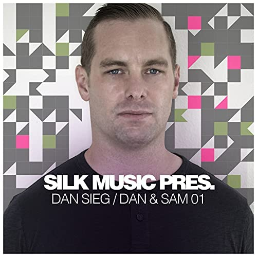 Dan & Sam & Dan Sieg