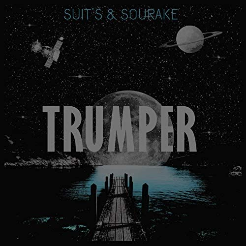 Sourake & Suit's