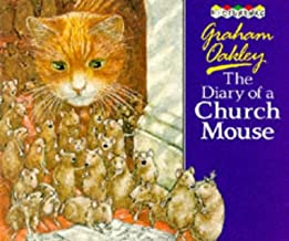 The Diary of a Church Mouse