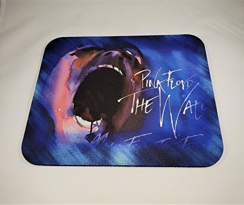 PINK FLOYD COMPUTER MOUSE PAD #2