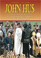 John Hus [DVD] [Import]