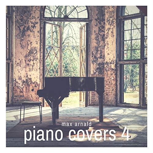 Imagine (Arr. for Piano)