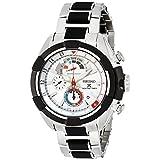 [セイコーウォッチ] 腕時計 プロスペックス JSAF公認モデル クオーツ サファイアガラス SBBT035
