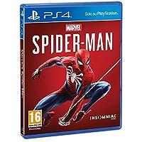 Attributi: PlayStation 4, Videogioco, Azione / Avventura Plaform: PlayStation 4 Lingua: Manuale e gioco in Italiano