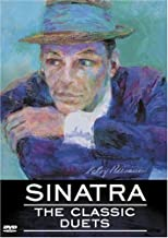 Sinatra - The Classic Duets