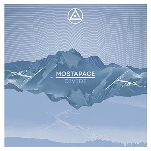 Mostapace