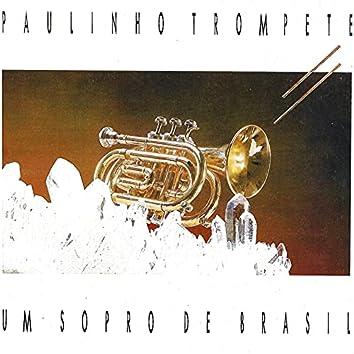 Um Sopro de Brasil