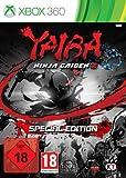 YAIBA - Ninja Gaiden Z - Special Edition - [Xbox 360]