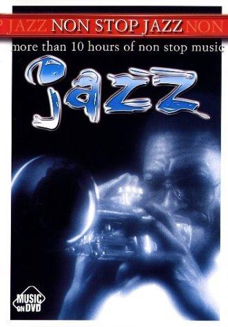 Jazz - Non Stop Jazz