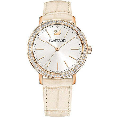 Orologi Swarovski orologio donna da polso Graceful Lady Watch 5261502