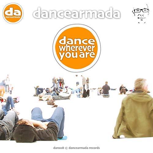 Dancearmada