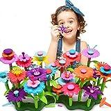 ATOPDREAM Regalos Niñas 3-6 Años, Juguete Niña 3 Años Regalos para Niñas Juguetes para Niños 3-6 Años Regalos Niña Juguetes para Niñas de 3 4 5 Años Regalos para Niños Juegos Exterior Niños Jardin