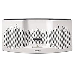 Image of Bose SoundDock XT Speaker...: Bestviewsreviews