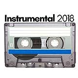 Instrumental 2018 - Música de Fondo para Tiendas y Oficinas, Piano y Sonidos de la Naturaleza