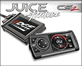 Edge Products 21400 Juice with Attitude Engine Computer
